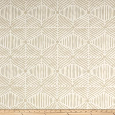 Premier Prints Indoor/Outdoor Heni Sand