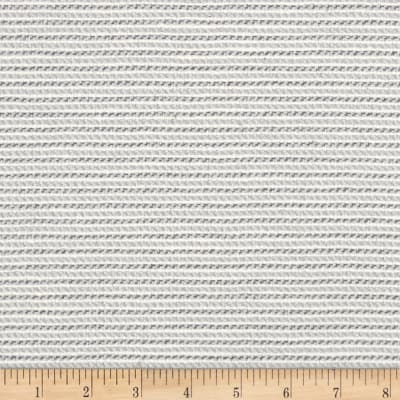 Magnolia Home Fashions Chastain Dove