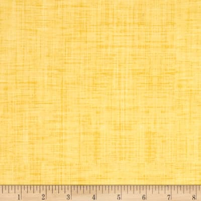 "Color Weave 108"" Wide Backs Dark Yellow"