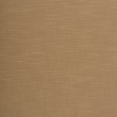 Crypton Home Hermosa Linen-Look Jute