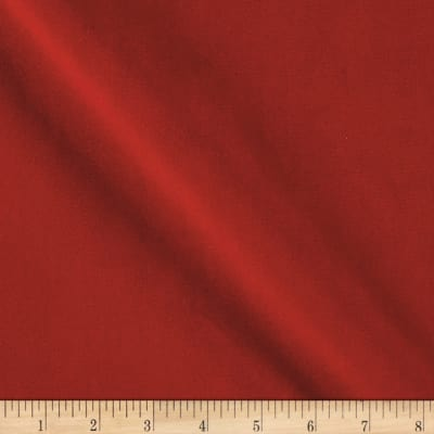 Crypton Home Birch Velvet Paprika