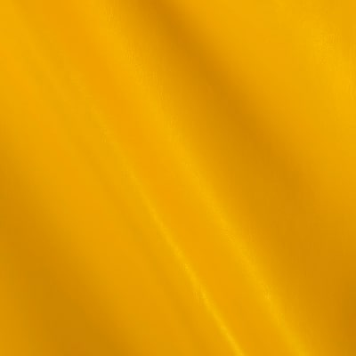 Marine Vinyl Sunshine Yellow