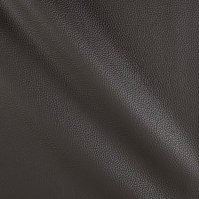Cabo Faux Leather Mercury