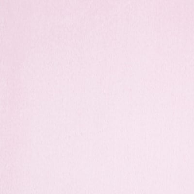Michael Miller Minky Solid Minky Candy Pink