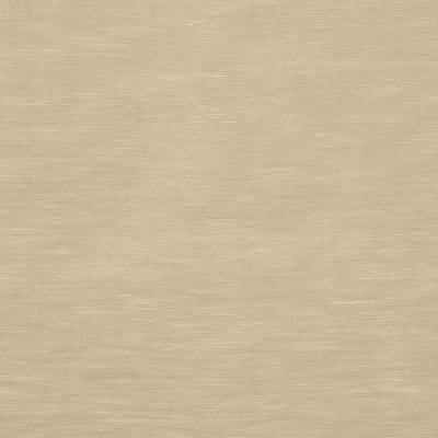 European Linen/Silk Oak