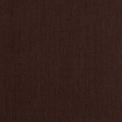 European Linen Stretch Chocolate