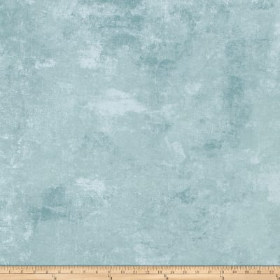 Fabricut 50001w Brave Wallpaper Horizon 01 (Double Roll)