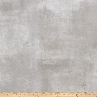 Fabricut 50002w Calm Wallpaper Linen 02 (Double Roll)