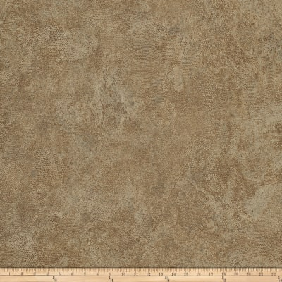 Fabricut 50003w Delicious Wallpaper Bamboo (Double Roll)