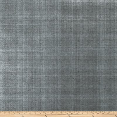 Fabricut 50008w Incandescent Wallpaper Carbon 01 (Double Roll)