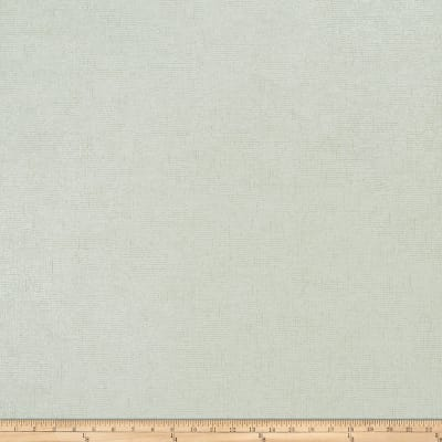 Fabricut 50010w Kindly Wallpaper Asparagus 01 (Double Roll)