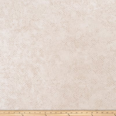 Fabricut 50011w Luxurious Wallpaper Sesame 03 (Double Roll)