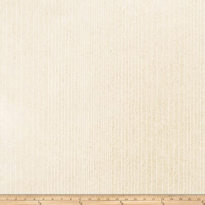 Fabricut 50013w Optimal Wallpaper Angora 03 (Double Roll)