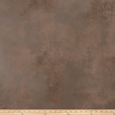 Fabricut 50014w Precious Wallpaper Shale 03 (Double Roll)