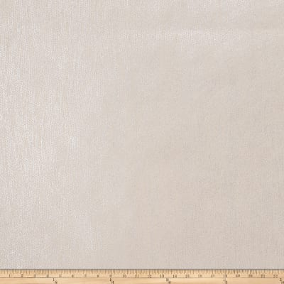 Fabricut 50015w Quiver Wallpaper Aluminum 01 (Double Roll)