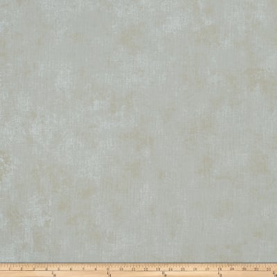 Fabricut 50016w Spiffy Wallpaper Cement 01 (Double Roll)