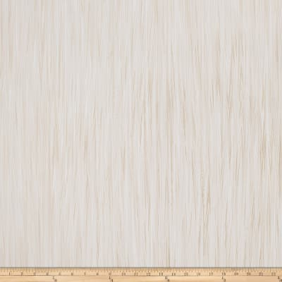 Fabricut 50018w Theraputic Wallpaper Parchment 01 (Double Roll)