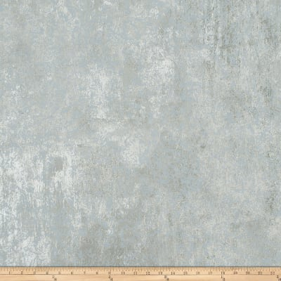Fabricut 50019w Ubiquitous Wallpaper Limestone 02 (Double Roll)