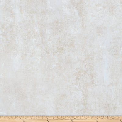Fabricut 50019w Ubiquitous Wallpaper Quartz 04 (Double Roll)