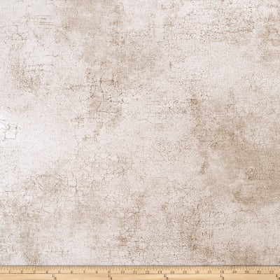 Fabricut 50023w Zany Wallpaper Feather 03 (Double Roll)