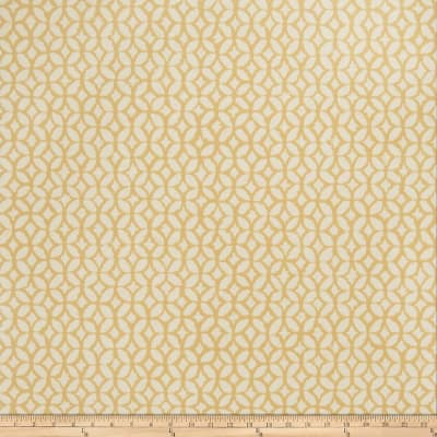 Fabricut 50028w Mode Wallpaper Gold 02 (Double Roll)