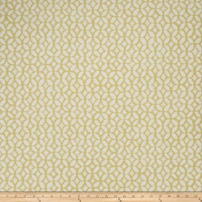Fabricut 50028w Mode Wallpaper Chartreuse 01 (Double Roll)
