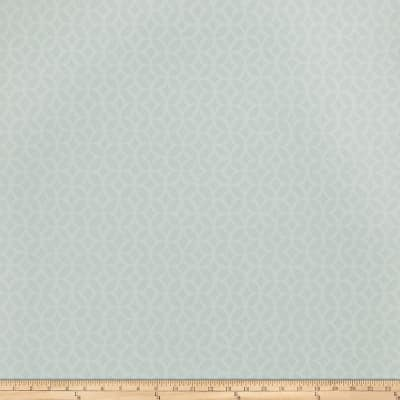 Fabricut 50028w Mode Wallpaper Mist 03 (Double Roll)