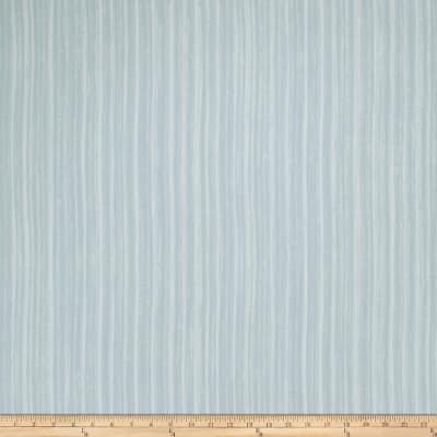 Fabricut 50032w Shah Wallpaper Blue 02 (Double Roll)