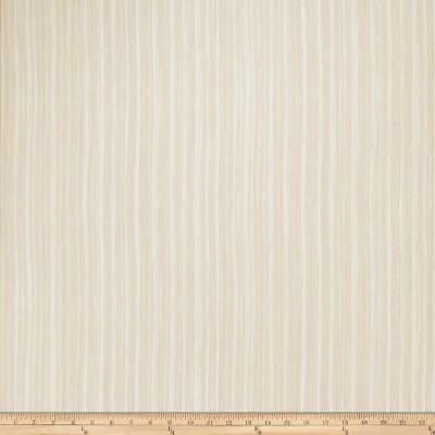 Fabricut 50032w Shah Wallpaper Ivory 05 (Double Roll)