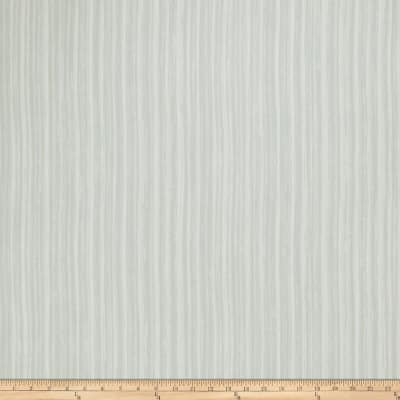 Fabricut 50032w Shah Wallpaper Aqua 01 (Double Roll)