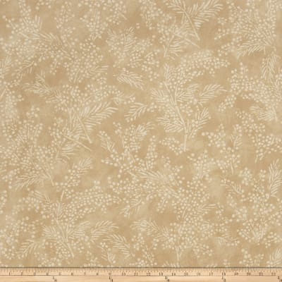 Fabricut 50033w Gwyn Wallpaper Sesame 05 (Double Roll)