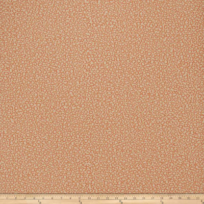 Fabricut 50036w Context Wallpaper Canyon 02 (Double Roll)