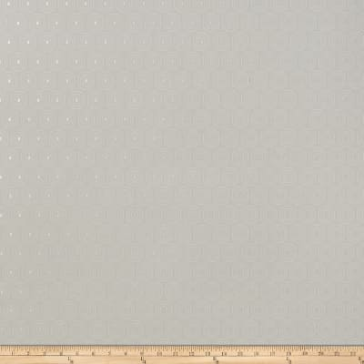 Fabricut 50039w Adley Wallpaper Dove 04 (Double Roll)