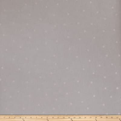 Fabricut 50045w Berget Wallpaper Cobblestone 01 (Double Roll)