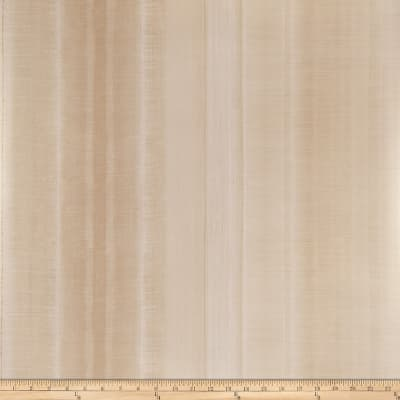 Fabricut 50052w Canfield Wallpaper Sand 03 (Double Roll)