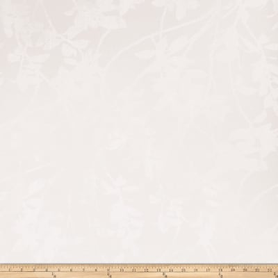 Fabricut 50056w Collina Wallpaper Paperwrite 01 (Double Roll)