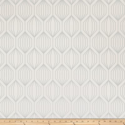 Fabricut 50059w Corso Wallpaper Seaglass 01 (Double Roll)