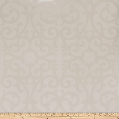 Fabricut 50066w Faribault Wallpaper Stone 03 (Double Roll)