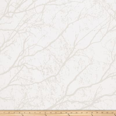 Fabricut 50071w Harwich Wallpaper Shadow 01 (Double Roll)