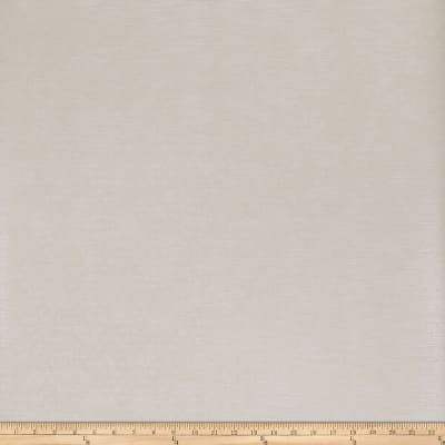 Fabricut 50076w Kaliko Wallpaper Linen 02 (Double Roll)