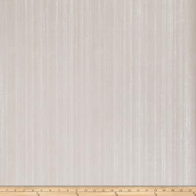 Fabricut 50083w Lyford Wallpaper Buff 02 (Double Roll)