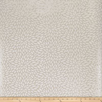 Fabricut 50086w Miette Wallpaper Nougat 02 (Double Roll)