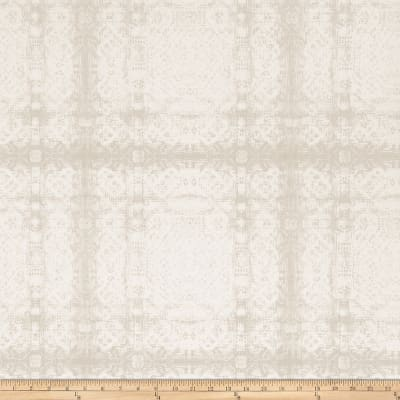 Fabricut 50088w Minna Wallpaper Taupe 01 (Double Roll)