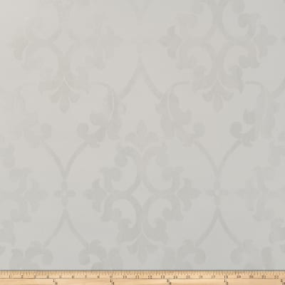 Fabricut 50092w Orlena Wallpaper Gossamer 02 (Double Roll)