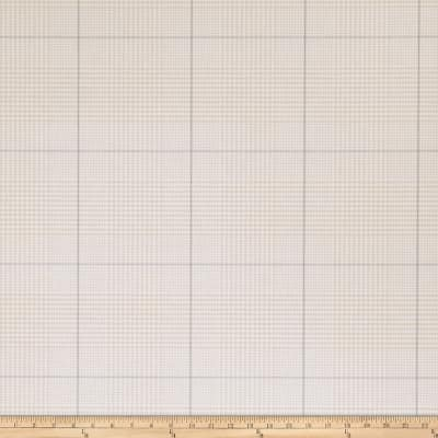 Fabricut 50093w Parisa Wallpaper Flax 02 (Double Roll)
