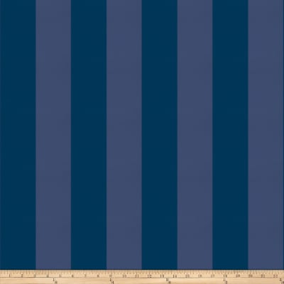 Fabricut 50099w Savoy Wallpaper Marine 02 (Double Roll)