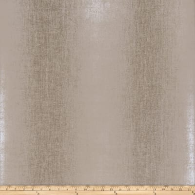 Fabricut 50100w Talmont Wallpaper Flax 01 (Double Roll)