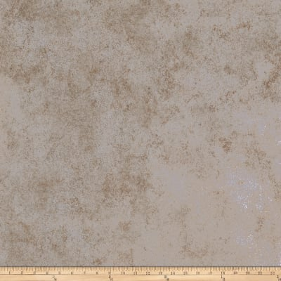 Fabricut 50101w Tarsio Wallpaper Mineral 01 (Double Roll)