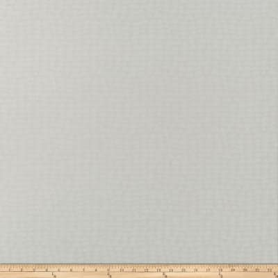 Fabricut 50103w Tilda Wallpaper Snowdrift 01 (Double Roll)