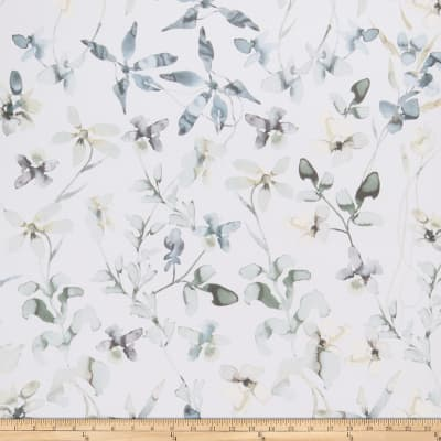 Fabricut 50109w Viola Wallpaper Oceania 02 (Double Roll)